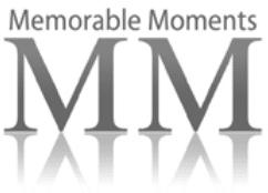 Memorable Moments