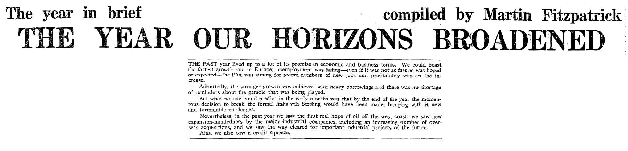 Irish_Independent_1978-12-30-001_Snippet